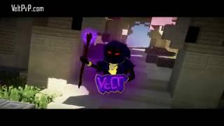 veltpvp ip address - ฟรีวิดีโอออนไลน์ - ดูทีวีออนไลน์ - คลิป
