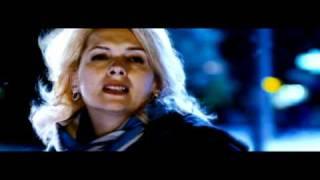 СУПЕР ПЕСНЯ!!!!   A very beautiful song!!!! KURNAVIN