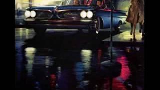Rhythm Of The Rain - Johnny Tillotson.flv