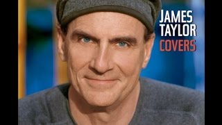 On Broadway | JAMES TAYLOR