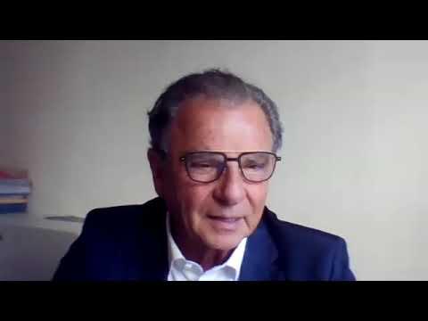 MEBinaire - Les défis de l'année 2020 : La réponse du secteur de l'immobilier