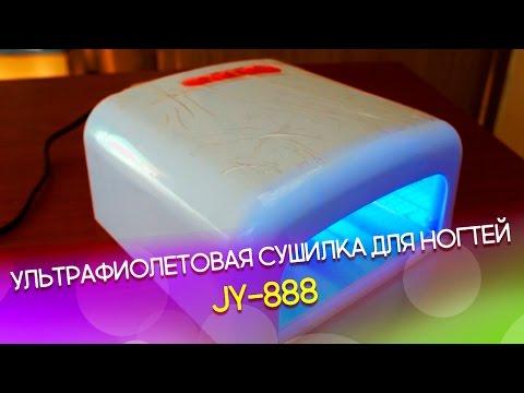 https://www.youtube.com/watch?v=BUz_7M_hX4c