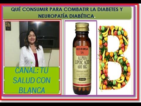 Té de jengibre para la diabetes