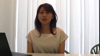宝塚受験生のダイエット講座〜Q&A〜ご飯を食べずお菓子ばかり食べてしまうのサムネイル