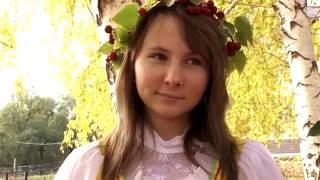 Октябрь в Октябрьском районе, вторая серия