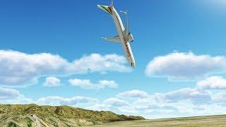 Ethiopian Air Crash | Why are Boeing 737 max crashing ?