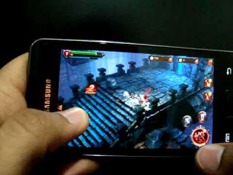 eternity warriors android hack gems