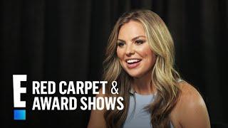 "Hannah B Explains ""I Had Sex and Jesus Still Loves Me"" Line   E! Red Carpet & Award Shows"