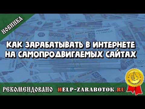 Автосалон кар трейдинг москва