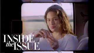 Life Lessons From Ashley Graham | Harpers BAZAAR Singapore