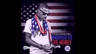 Speaker Knockerz - Annoying