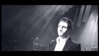تحميل اغاني فيديو كليب أغنية أول دمعة للفنان طوني قطان - Toni Qattan MP3