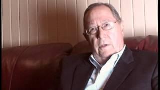Dennis Henson - Mike Chase Testimonial