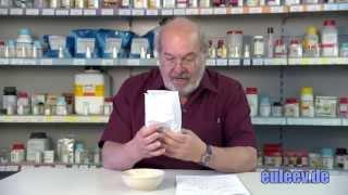 Gluten und Seitan - mit funktionalen Additiven zum chronischen Patienten