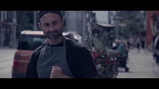 Delhi 2 Dublin - Home (Everywhere I Go) (Official   - YouTube