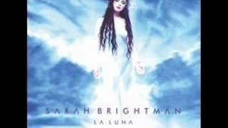 Sarah Brightman She doesn´t  See Him