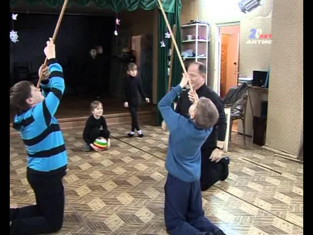 Звания Заслуженных работников культуры РФ удостоены двое ангарчан
