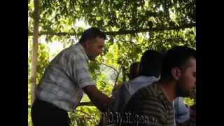 şambayat kasabası besniadıyaman