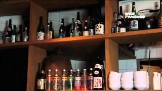 Del mundo al plato - Episodio 4, Japón