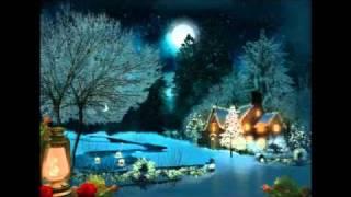 Christmas Magic Video