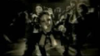 Soy Lo Que Me Das - Chenoa (Video)