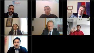 GLI AGENTI DELLA LOMBARDIA PER LA TUTELA E LO SVILUPPO DELLE AGENZIE - Anapa on Web - Lombardia