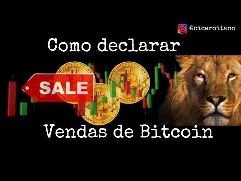 Ledo bitcoin maišytuvas