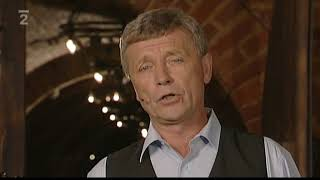 Jožka Šmukař - Mikulecká dědina