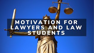 Top 50 Motivational Quotes For Lawyers and Law Stundents