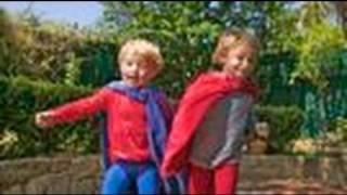 Diagnóstico y perfil de un niño hiperactivo