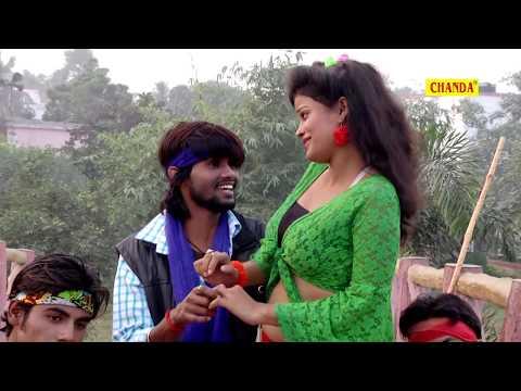 मारब लाठी के हुरा फट जाई पूरा | Bhojpuri Songs 2019 | Chanda Cassette