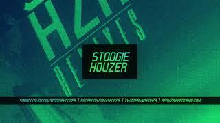 AJ Tracey   Wifey Riddim   Stoogie Houzer Remix