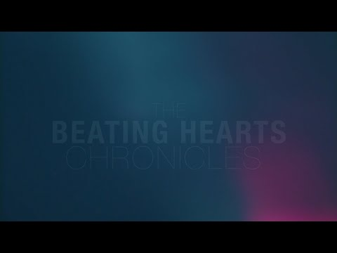 The Beating Hearts Chronicles (2020) - Series Trailer