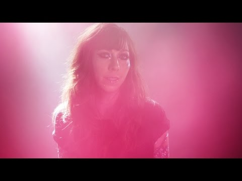 Silversun Pickups - Circadian Rhythm (Last Dance) (Official Music Video) - Silversun Pickups