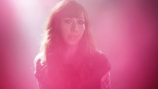 Silversun Pickups - Circadian Rhythm (Last Dance) (Official Music Video)