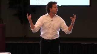 Fear of Speaking? - Overcome Your Fear of Public Speaking