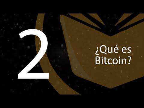 Üzleti lehetőségek bitcoinben