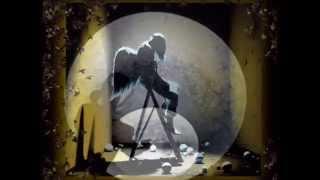 Judas Priest - Fever