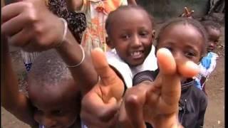 Harambee: Navidad en la escuela