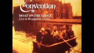 "FAIRPORT CONVENTION ""Matty Groves"" (1981)"