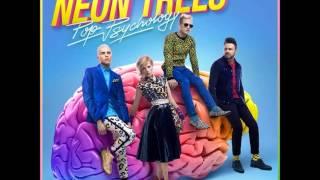 Unavoidable - Neon Trees (lyrics In The Description Box)