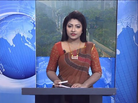 09 Am News || সকাল ০৯ টার সংবাদ || 29 November 2020 || ETV News