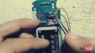 Что можно сделать из мобильного телефона?