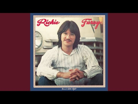 Richie Furay music, videos, stats, and photos | Last fm
