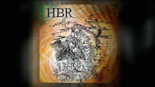 "HBR - ""Jackie Oh No"" Album Release Sampler (Hassan Bin Rashid)"