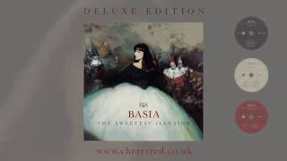 Basia - The Sweetest Illusion 3 CD Deluxe Edition  - OFFICIAL ALBUM TRAILER