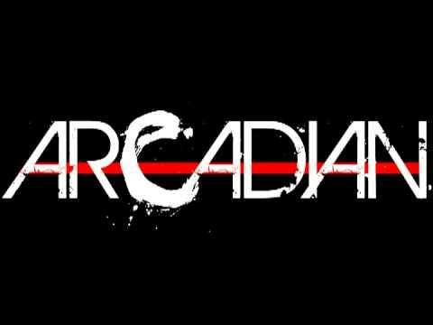 Arcadian on 95.5 KLAQ in El Paso Texas