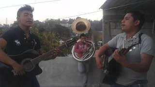 El Karma Tuba . ..ariel Camacho