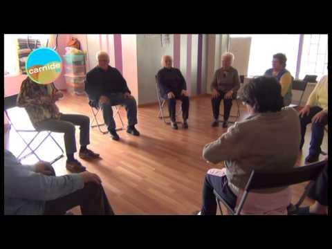 """Ep. 216 - Workshop """"Despertar sentidos através do movimento"""""""