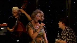 Greta Matassa - I'm All Smiles